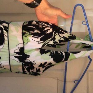 Your next spring/summer dress!